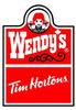 Wendys-logo