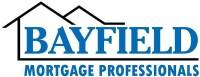 Bayfield-Logo