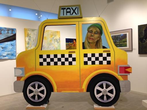 YellowTaxi