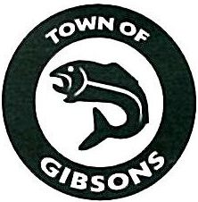 Gibsons_Logo_Centered
