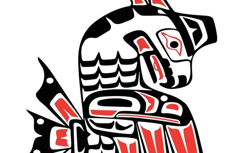Contemporary Art of the Squamish Nation | Jun 30 – Jul 24