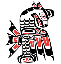 squamish-nation-logo