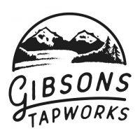 gt-logo_full-1