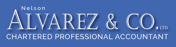 Logo-AlvarezCo-Chartered-Professional-Accountant