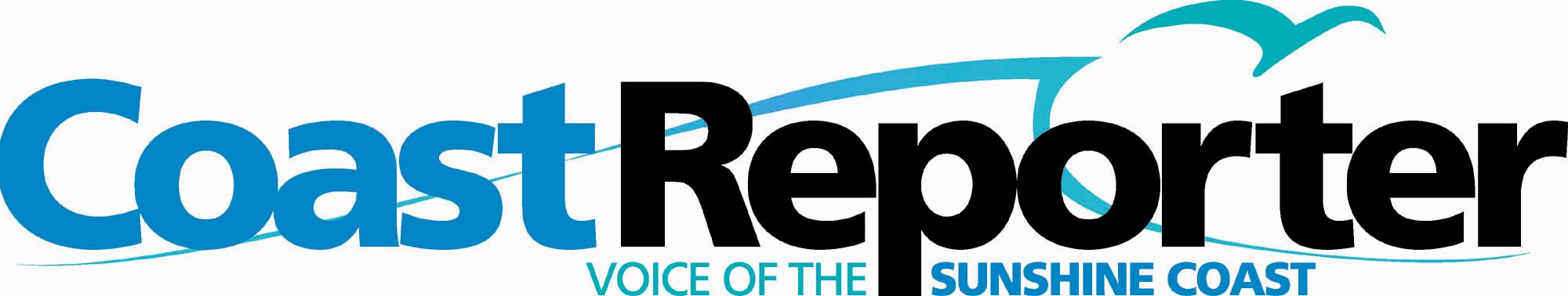 coastreporter-logo