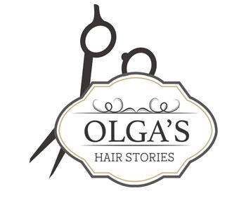 olga_logo-original03