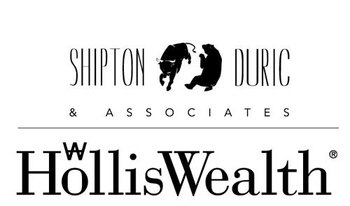 shipton-duric-holliswealth