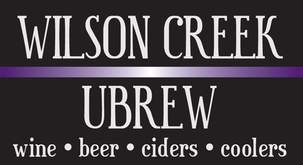 wc-ubrew-logo