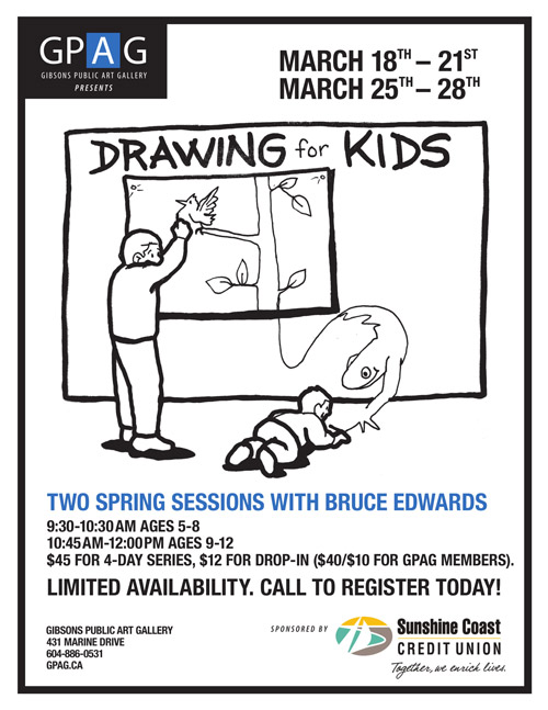 Drawing for Kids | Ages 5 - 8