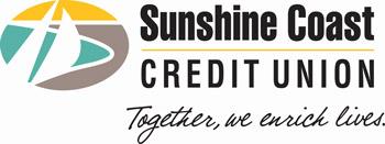 sunshinecoastcreditunion_logo