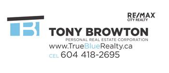 tony_brownton_logo