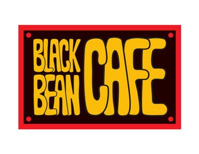 blackbean_cafe_horizontal-1