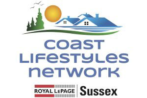 coast_lifestyles_network