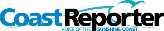 coast_reporter_logo