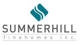 summerhill_fine_homes