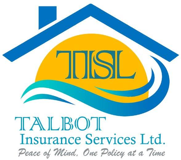 talbot_insurance_services_logo