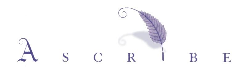 ascribe_logo
