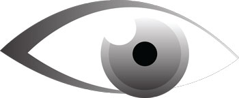 eyedoctors_logo