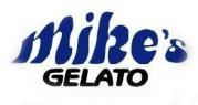 mikes_gelato_logo