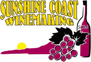 sunshine_coast_winemaking