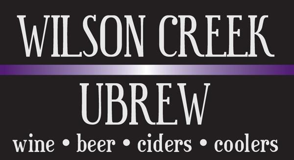 wilson_creek_ubrew_logo