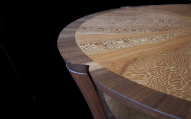 Ives-Woodworking