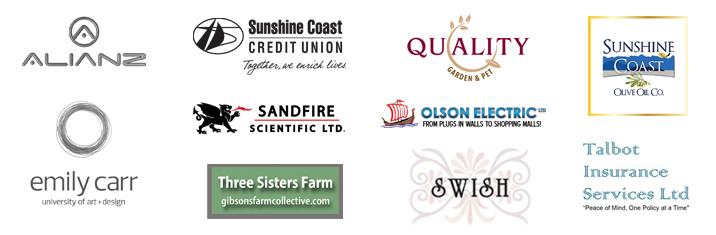 sponsors2014